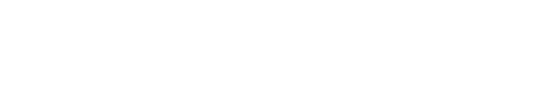 Parkview church of Christ